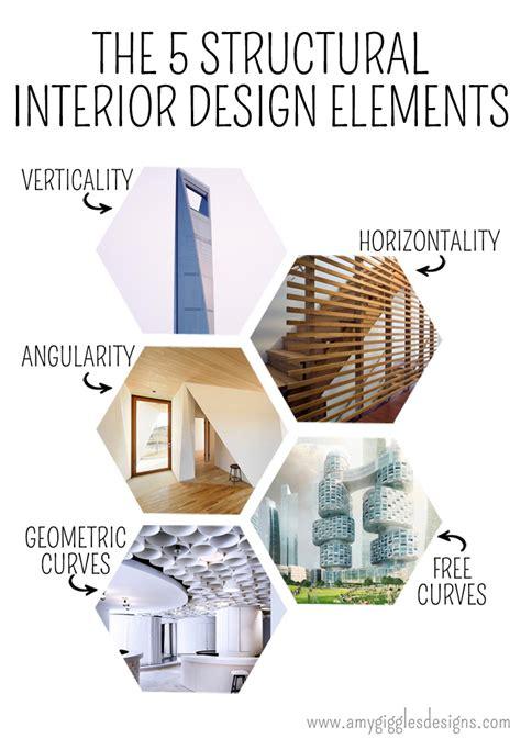 elements of interior design elements of interior design home design