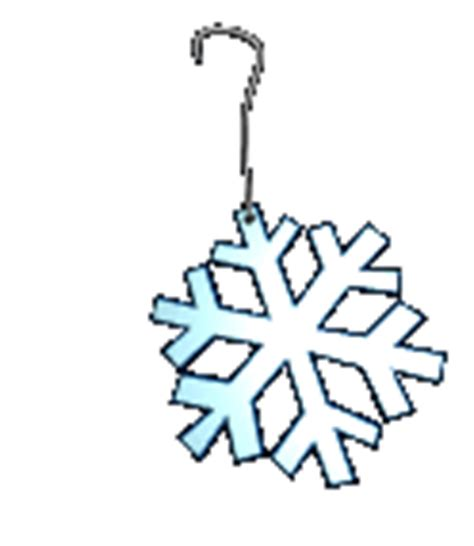 ornament gif bells and decor animated graphics animate it