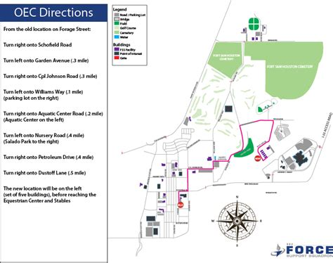 fort sam houston texas map myjbsa fort sam houston recreation outdoor equipment center