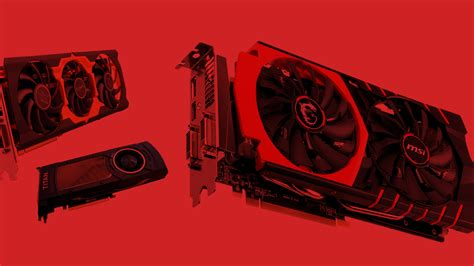 best pc graphic card the best graphics cards pc gamer newhairstylesformen2014
