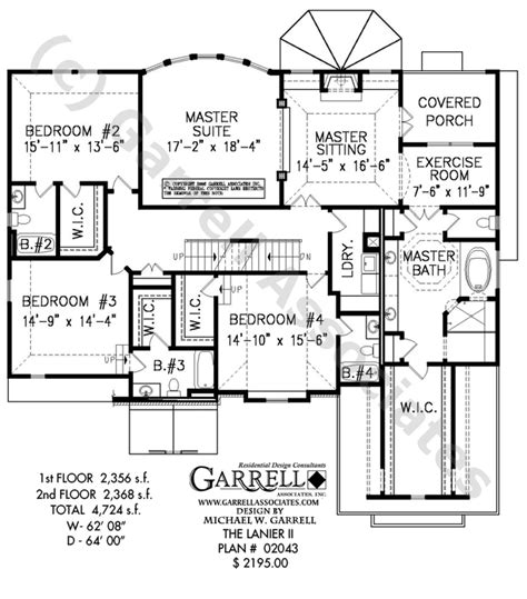 luxury two story house plans luxury house plans two story house design plans