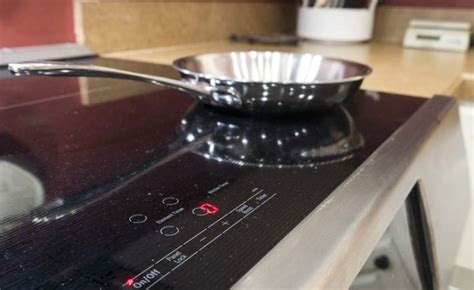 induction cooking bosch bosch induction range review hiip054u pro tool reviews
