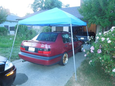 Easy Up Carport How To Make A Carport That Isn T