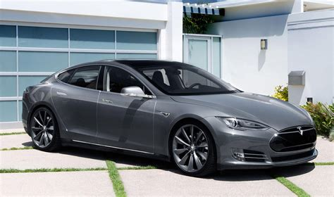 Tesla Warranty Tesla Model S Warranty Eight Years Infinite Mileage 95