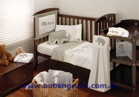 Elephant Crib Bedding Canada Elephant Nursery Bedding Canada Pottery Barn Crib Bedding Set 100 Gray Nursery Curtains Crib