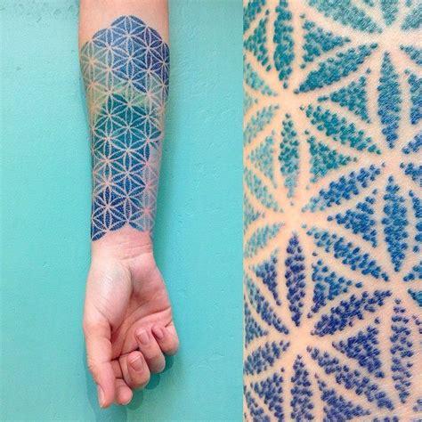 geometric tattoo artists edmonton 649 best tattoos images on pinterest tattoo ideas