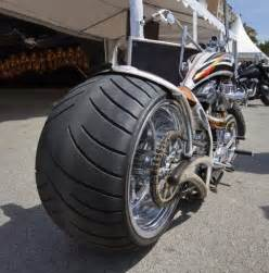 Why Car Tire On Motorcycle Why Don T We Use Spherical Tires For Vehicles Quora