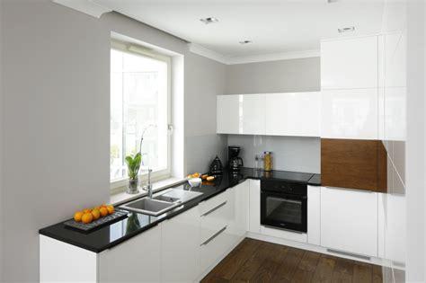 Projekty kuchni kuchnia w bloku pictures to pin on pinterest