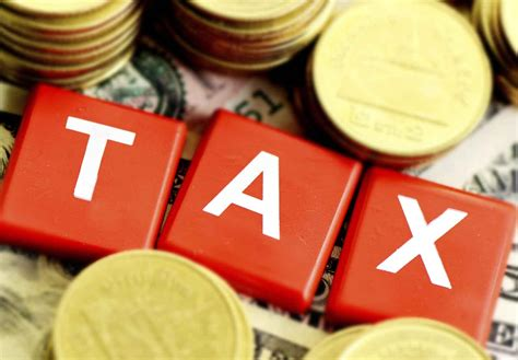 Property Tax Records Los Angeles Delray To Discuss Budget Tax Rate Property Values Delray Newspaper