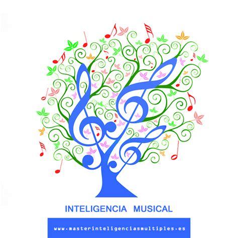 imagenes inteligencia musical pin inteligencia musical on pinterest