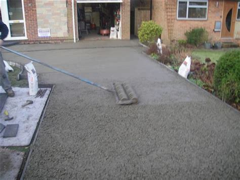 driveway pattern roller bestcrete pattern imprinted concrete paving for driveways