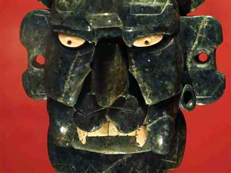 imagenes de niños zapotecos diversidad cultural de m 233 xico cultura zapoteca