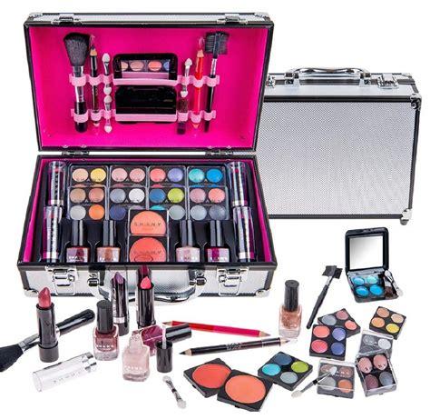 Makeup Kit Viva makeup fashion stuff decorations more gifts