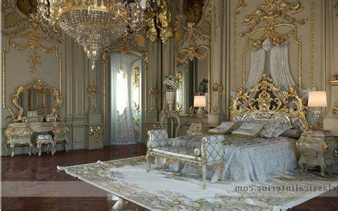 home design and decor reviews royal king bed home design and decor reviews fresh