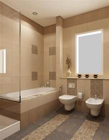 beige bathroom decorating ideas 16 beige and bathroom design ideas home design lover