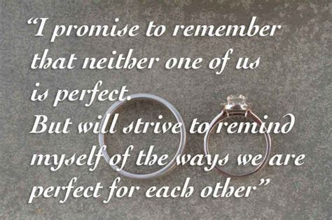Wedding Vows Renewal Ideas by 7 Sweet Renewal Wedding Vows And Ceremony Ideas