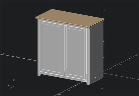double garbage can cabinet tilt out trash bin diy tilt out trash can for kitchen