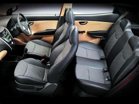 hyundai eon sportz diesel price hyundai eon interior view pictures zigwheels