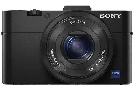 best compact digital cameras 2014 photography magazine best cameras 2014