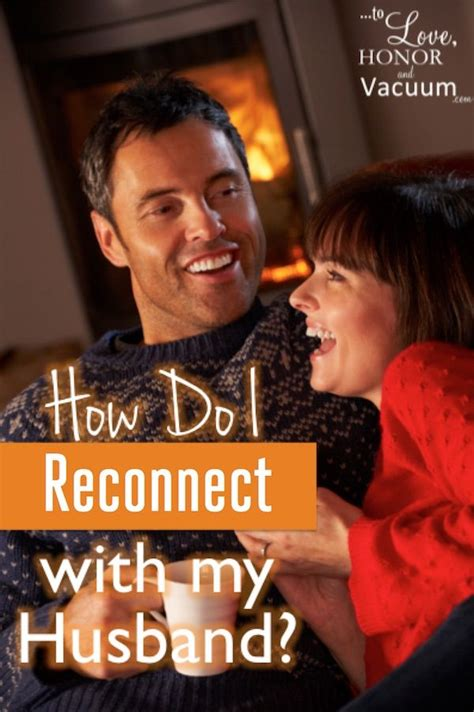 reconnecting with your how to restore relationships in three free easy steps books 1000 ideas about marriage prayer on prayer of