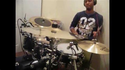 snarky puppy drummer js snarky puppy skate u drum cover