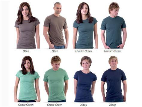 designbyhumans t shirt template men and women free