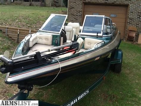 nitro boats gumtree picture editor free ski boats for sale in alabama