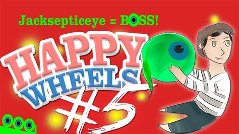 happy wheels full version login happy wheels part 5 people made levels for me youtube
