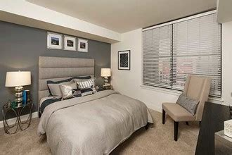 Avalon Apartments Washington Dc Reviews Avalon At Gallery Place Rentals Washington Dc