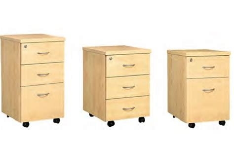 File Cabinet Under Desk 23 Creative Office Cabinets Singapore Yvotube Com