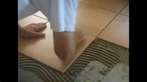 distanziatori livellanti piastrelle dacox distanziatori livellanti per pavimenti e