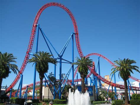 theme park australia australia s theme park capital miles to memories