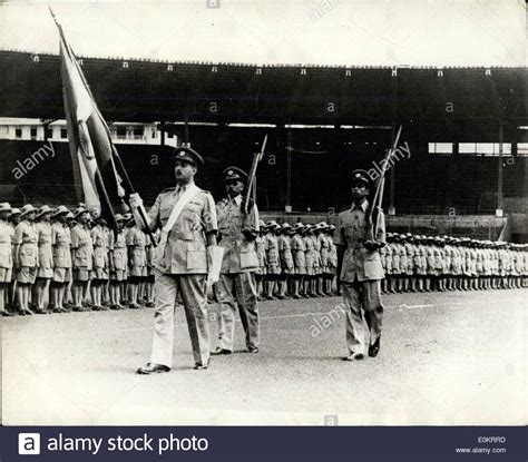indian independence 1947 aug 18 1947 indian independence day celebrated in