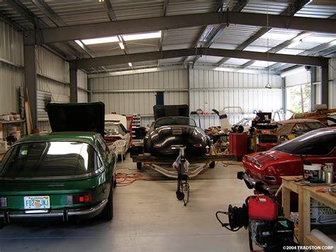 build a car workshop auto body shops metal buildings auto repair shop steel