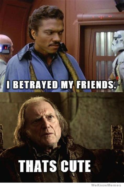 Star Wars Game Of Thrones Meme - swc star wars meme thread page 8 jedi council forums