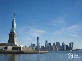 Vacation Rental House Plans new york house rentals for your vacations with iha direct