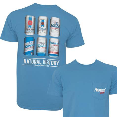 light history light history lesson shirt