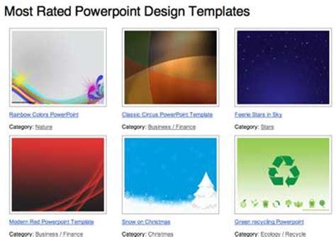 Baixar 1000 Modelos De Power Point Gratis Melhores Templates Para Download Templates Para Gratis