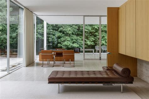mies der rohe farnsworth house farnsworth house by ludwig mies der rohe up interiors