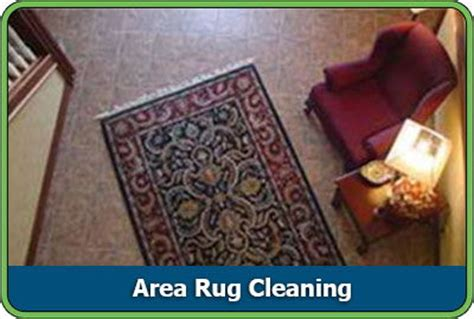 area rug cleaning san jose area rug cleaning san jose rugs san francisco santa monterey oakland los gatos los altos san