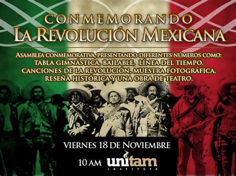 dia 20 de noviembre la revolucion mexicana para pintar feliz d 237 a de la revoluci 243 n mexicana 20 de noviembre 22