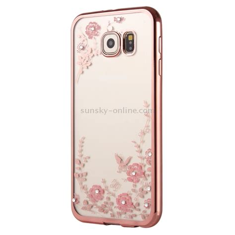 Promo Samsung J7 2016 Mirror Cover Flip For Samsung Galaxy J7 sunsky for samsung galaxy s6 edge g925 flowers