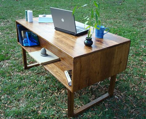 Reclaimed Wood Office Desk Reclaimed Wood Desk Office Furniture Executive Desk Wood Desk