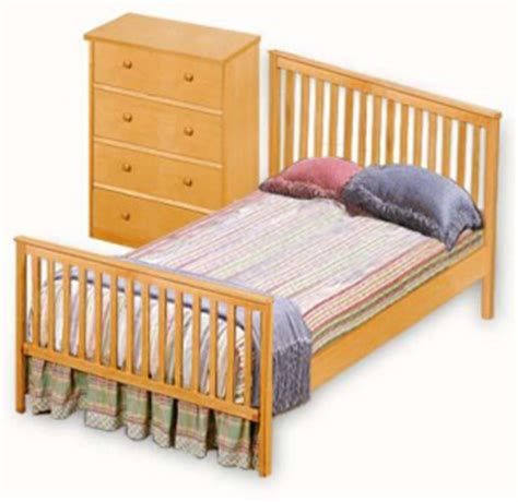 Baby Convertible Captain S Crib Woodworking Plans Ebay Convertible Crib Plans