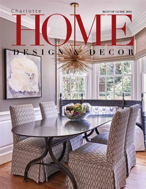 home design and decor charlotte charlotte home design decor best of guide 2016 avaxhome
