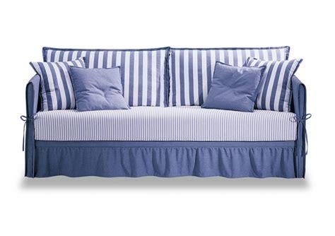 futura divani letto divani letto divano letto fiordaliso da futura