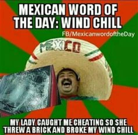 Mexican Christmas Meme - 1000 images about mexican word of the day on