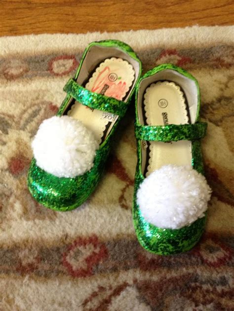 diy tinkerbell shoes diy tinkerbell shoes dressing we and the o jays