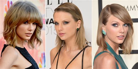 how to get a look with bangs without cutting your hair growing out your bangs here are 8 hairstyle ideas to