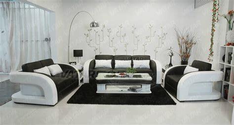 vatar sofa vatar sofa china sofa menzilperde net